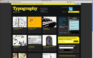 typographyserved