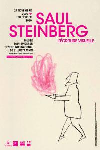 affi_Steinberg_fr