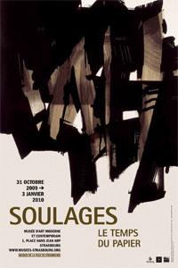 affi_soulages