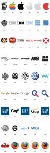 futu_des_logos