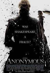 anonymous,0