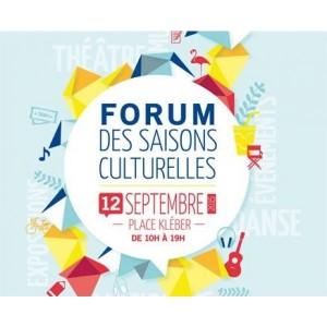 forum-des-saisons-culturelles-a-strasbourg-2015-43645-600-600-F
