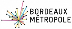 logo-bordeaux-Metropole1-800x333
